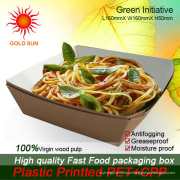 chinese food takeout box
