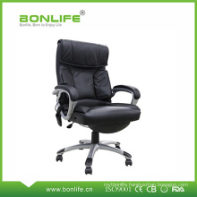 Luxurious Shiatsu Office Massage Chair