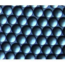 Medios de cromatografía de intercambio iónico UniGel 80CM