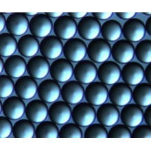 Ion Exchange Chromatography Media UniGel 80CM