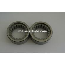 Roulement de broche de pompe hydraulique F-232169 de marque allemande
