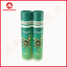 Electronic Product Parts Packaging Of Electronic Cigarette