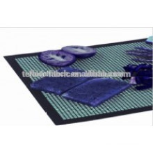 Manufacturer high temperature resistant bbq grill mat