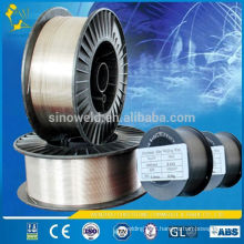 2014 Best Sale New Type Welding Wire Code