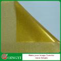 alibabab chine en gros glitter transfert de chaleur en vinyle