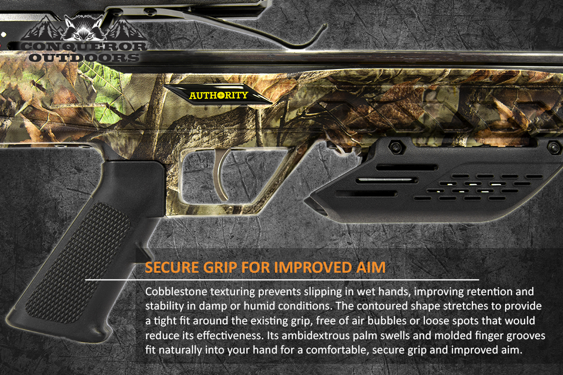 SAS_Authority_Camo_Grip_Detail_withText