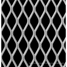 Nickel Steel Expanded Metal/ Steel Nets