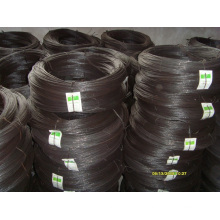1.25mmx6PCS Twisted Wire