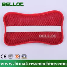 Взрослый подушка моющиеся воздушные 3D сетки