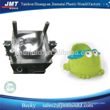 2015 Interesting design Baby Potty Chair Mould attractive price JMT Mould factory