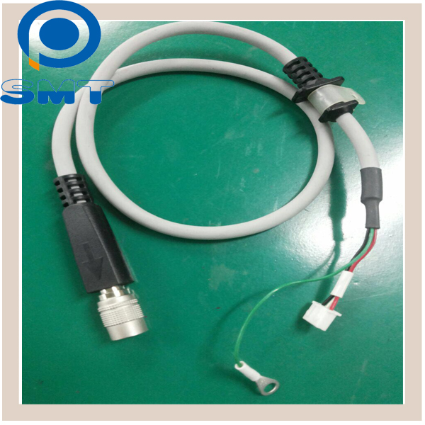 SMT Fuji XP243 feeder cable IEH1510