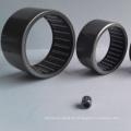Metrisches und Zoll-Nadelrollenlager-Schublager