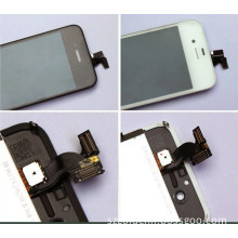 LCD Display for iPhone4 4s