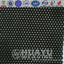 P25, ткань сетки для белья
