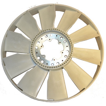 612600060908 Weichai Engine Fan Blade