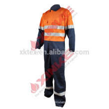 Cotton Anti-mosquito and Insect suit for Safety Clothing