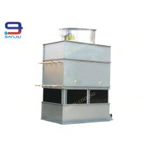 Condensador Evaporativo R-717