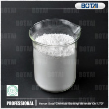 Hot sell in Indonesia PVC stabilizer Calcium stearate