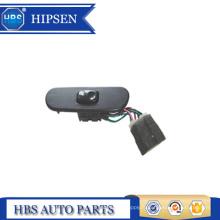 Interrupteur de lève-vitre électrique 7 broches simple 96392-43320 FOR Hyundai