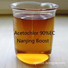 Acetochlor (90%EC)