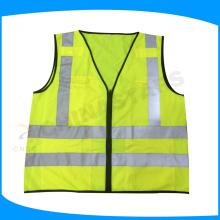 Gilet de sécurité à haute visibilité, magasin de vêtements de sécurité