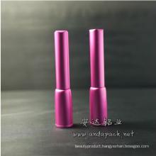 Best seller eyeliner tube