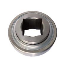 w208pp2-farm-disc-harrow-bearings-with-square-bore