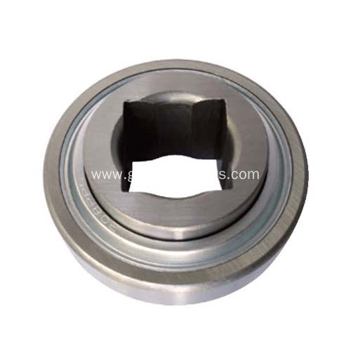 3 4 Square Bore Bearings : China square bore disc harrow bearings w ppb manufacturers