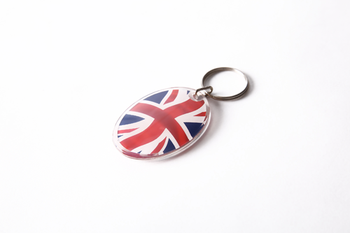 Hot selling Key Rings