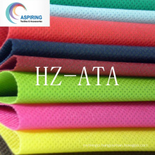 Non Woven Fabric in Roll / PP Non Woven Fabric