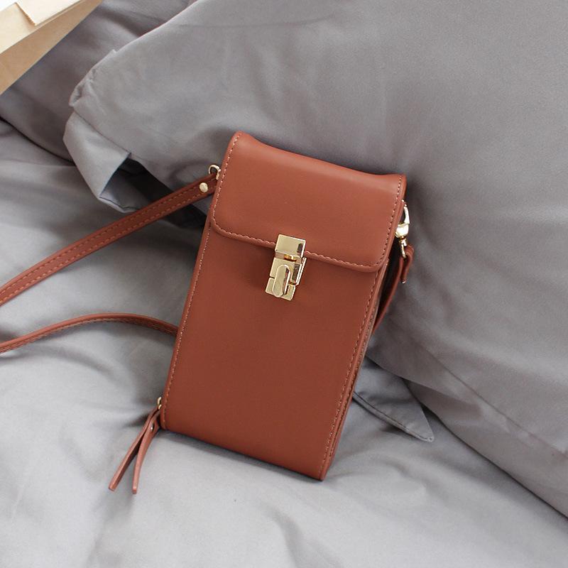 Phone Case Bag 7