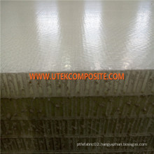 30mm Polypropylene Honeycomb for Core Material