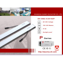 Sensors for Elevators (SN-GM2-A/25 192P)