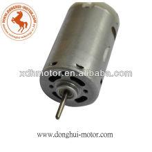 Motor de taladro de motor eléctrico de 12V DC