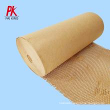 2021 paper honeycomb roll honeycomb paper manufacturer