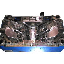 Plastic Mould/Auto Mould/Car Mould/Molding