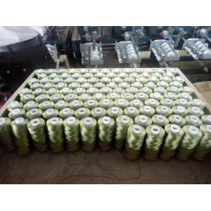 Polyester Thread For Mattress