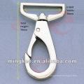 OEM Snap Hook for Bag Accessoires (J9-131A)
