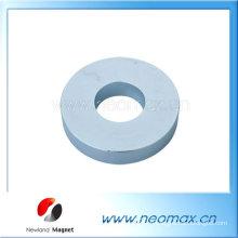 Неодимовые кольцевые магниты