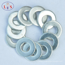 Alloy Steel Flat Washers DIN 125A with High Quality