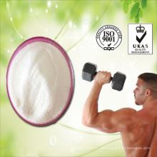 Alta pureza fenilpropionato de nandrolona 62-90-8 con precio del Competitve