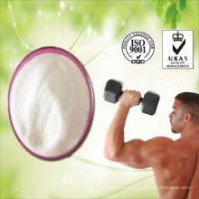 High Puruty Nandrolone Phenylpropionate 62-90-8 with Competitve Price