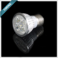 High Power 5*1W LED Spotlight