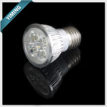 High-Power-5 * 1W LED-Strahler
