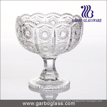 Istandbul Engraved Ice Cream Bowl