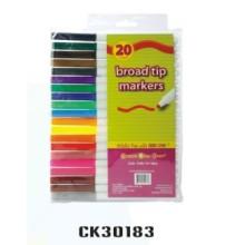Tipp-Board-marker