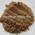 Extracto de garra de diablo 2.5% Harpagoside