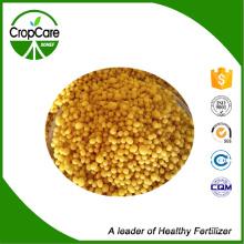 Preço Fosfato Monopotássico 0-52-34 MKP Fertilizante