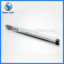Varilla de pistón de tratamiento térmico para fabricante OEM Chromed for Shock Absorber