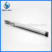 SMC Double Piston Rod Cylinder for Damper Hardening for Shock Absorber